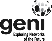 geni-logo-final-blackwhite