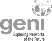 geni-logo-final-grayscale