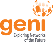 geni-logo-final