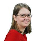 http://www.geni.net/wp-content/uploads/2012/06/edwards_sarah.jpg