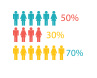 statistics_icon