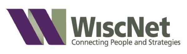 WiscNet